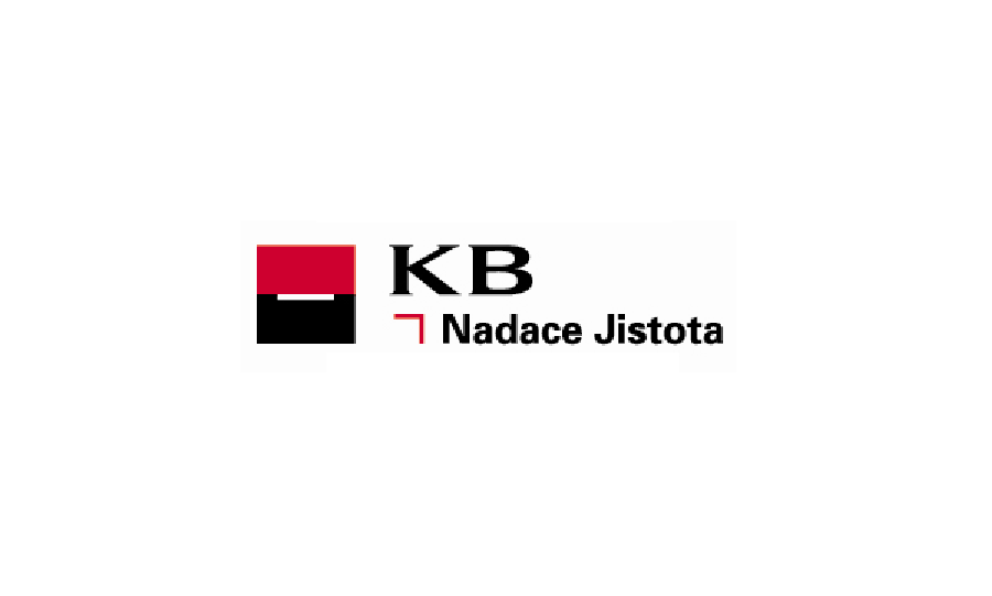 Nadace KB[1].png