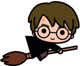 harry poter.png
